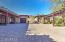 9755 N RED BLUFF Drive, Fountain Hills, AZ 85268