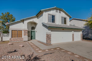 224 E Windsor  Drive Gilbert, AZ 85296