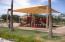 1360 S SABINO Drive, Gilbert, AZ 85296
