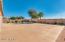 11401 W COTTONWOOD Lane NE, Avondale, AZ 85392