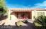 4245 E CASSIA Lane, Gilbert, AZ 85298