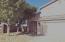 12698 W MULBERRY Drive, Avondale, AZ 85392