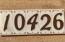 10426 E MORNING STAR Drive, Scottsdale, AZ 85255