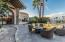 10122 E TOPAZ Drive, Scottsdale, AZ 85258