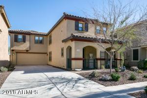 17469 N 185TH Drive, Surprise, AZ 85374