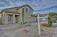 2119 W VINEYARD PLAINS Drive, Queen Creek, AZ 85142