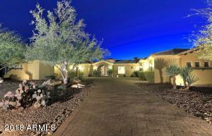 26770 N 63RD Street, Scottsdale, AZ 85266