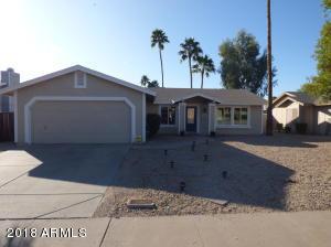 6913 E GRANDVIEW Drive, Scottsdale, AZ 85254