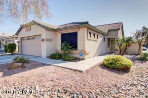 10781 W WINDSOR Avenue, Avondale, AZ 85392