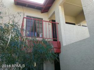 455 S DELAWARE Drive, 172, Apache Junction, AZ 85120