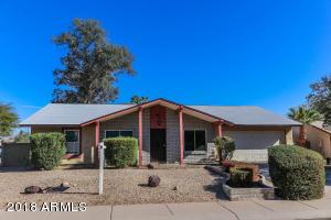 Property for sale at 5016 E Shomi Street, Phoenix,  Arizona 85044