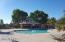 18466 E CATTLE Drive, Queen Creek, AZ 85142