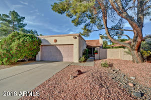 958 N SUNNYVALE, Mesa, AZ 85205