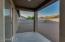18412 W Turquoise Avenue, Waddell, AZ 85355