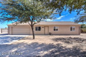 28101 N Holly  Road San Tan Valley, AZ 85143