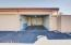 17425 N 105TH Avenue, Sun City, AZ 85373