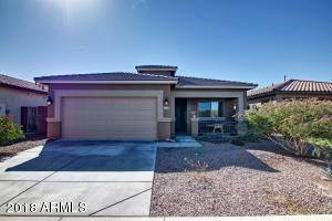1539 W APRICOT Avenue, San Tan Valley, AZ 85140