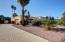 6721 E LUDLOW Drive, Scottsdale, AZ 85254