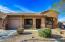 16650 N 105TH Way, Scottsdale, AZ 85255