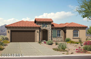 27585 W TONOPAH Drive, Buckeye, AZ 85396