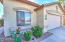 12417 W MONROE Street, Avondale, AZ 85323