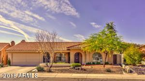Property for sale at 15034 S 39th Place, Phoenix,  Arizona 85044