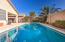 Pristine Private Pool