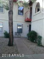 455 S DELAWARE Drive, 3, Apache Junction, AZ 85120