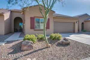 4967 W Gulch Drive, Eloy, AZ 85131