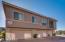 42424 N GAVILAN PEAK Parkway, 4102, Anthem, AZ 85086