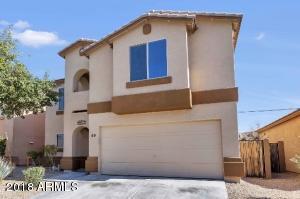 900 W BROADWAY Avenue, 69, Apache Junction, AZ 85120
