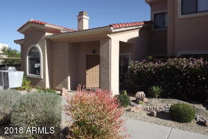 16357 E ARROW Drive, 111, Fountain Hills, AZ 85268