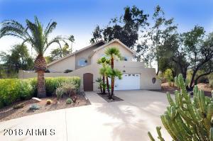 11050 N INDIAN WELLS Drive, Fountain Hills, AZ 85268