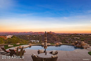 15035 E SIERRA NORTE, Fountain Hills, AZ 85268