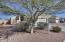 12402 W FLORES Drive, El Mirage, AZ 85335