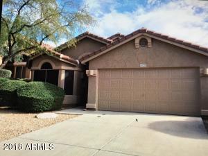 10333 E PENSTAMIN Drive, Scottsdale, AZ 85255
