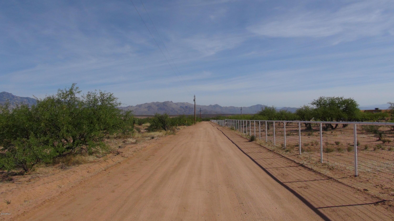 523 Ash Place, Benson, Arizona 85602, ,Land and Lots,For Sale,Ash,5719571