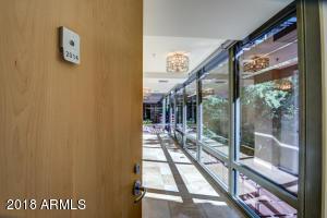 Property for sale at 7141 E Rancho Vista Drive Unit: 2014, Scottsdale,  Arizona 85251