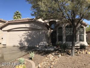 4362 E GATEWOOD Road, Phoenix, AZ 85050