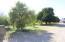 1630 N PADILLA Road, Florence, AZ 85132