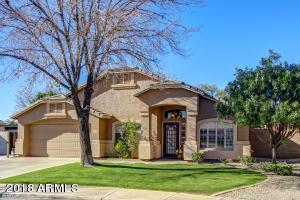 9528 E PLATA Circle, Mesa, AZ 85212
