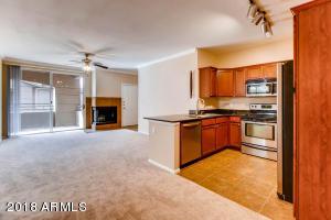 7009 E ACOMA Drive, 2091, Scottsdale, AZ 85254