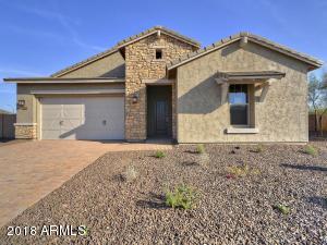 11836 W LONE TREE Trail, Peoria, AZ 85383