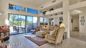 8989 N GAINEY CENTER Drive, 205, Scottsdale, AZ 85258