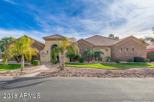 18029 W SAN JUAN Avenue, Litchfield Park, AZ 85340