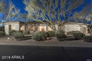11448 E FOUR PEAKS Road, Scottsdale, AZ 85262