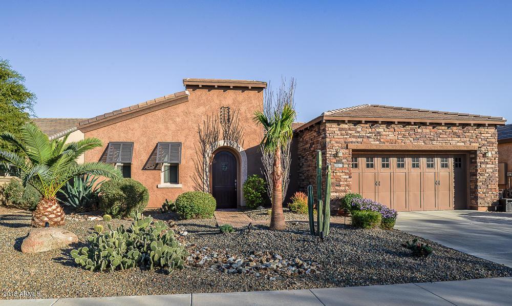Photo of 28071 N 123RD Lane, Peoria, AZ 85383