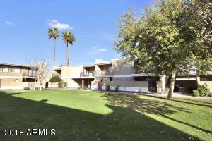 4635 N 22ND Street, 211, Phoenix, AZ 85016