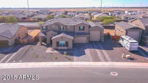 18363 W HEATHERBRAE Drive, Goodyear, AZ 85395