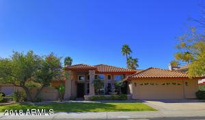 Property for sale at 3625 E Brookwood Court, Phoenix,  Arizona 85048